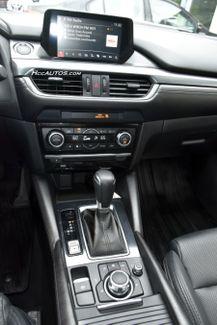 2016 Mazda Mazda6 i Touring Waterbury, Connecticut 30