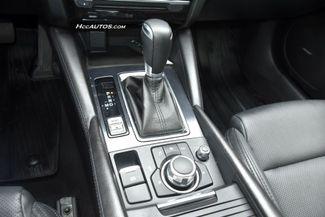 2016 Mazda Mazda6 i Touring Waterbury, Connecticut 34
