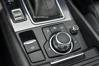 2016 Mazda Mazda6 i Touring Waterbury, Connecticut 35