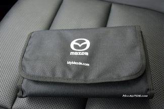 2016 Mazda Mazda6 i Touring Waterbury, Connecticut 38