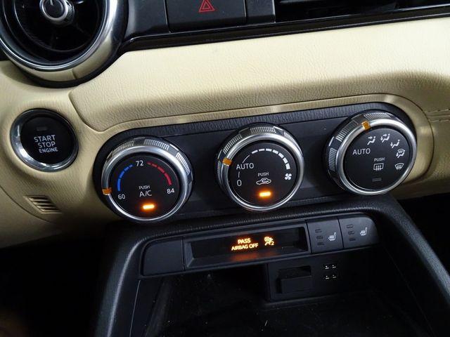 2016 Mazda Miata Grand Touring in McKinney, Texas 75070