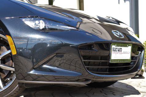 2016 Mazda MX-5 Miata Grand Touring in Alexandria, VA