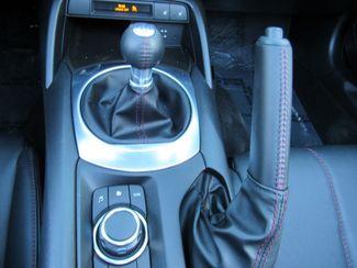 2016 Mazda MX-5 Miata Grand Touring Only 2K Miles! Bend, Oregon 12