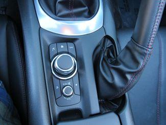 2016 Mazda MX-5 Miata Grand Touring Only 2K Miles! Bend, Oregon 13
