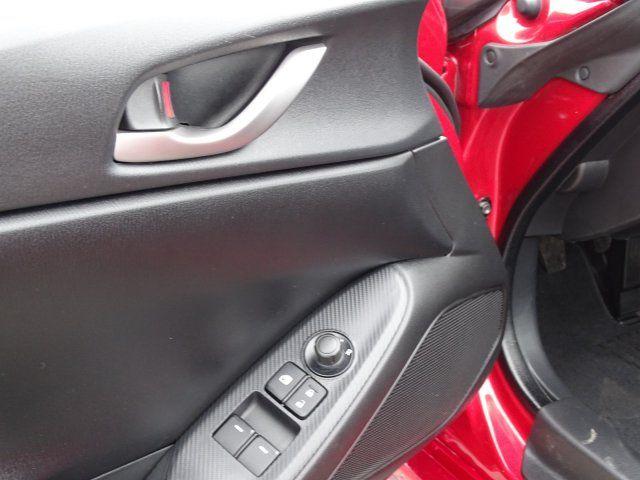 2016 Mazda MX-5 Miata Sport in Marble Falls, TX 78654