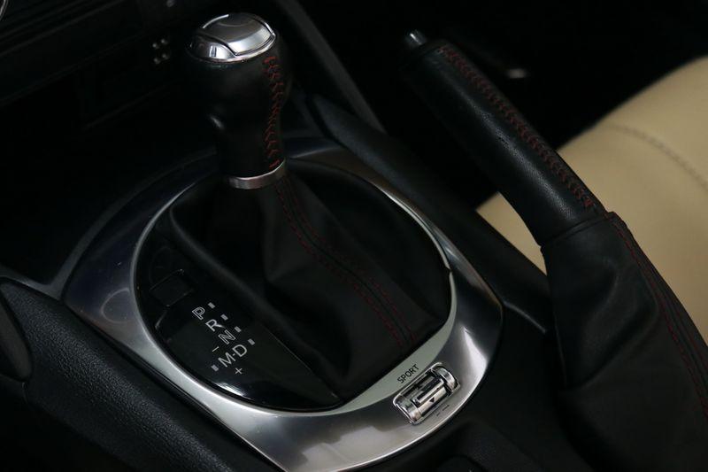 2016 Mazda MX-5 Miata Grand Touring  city NC  The Group NC  in Mooresville, NC