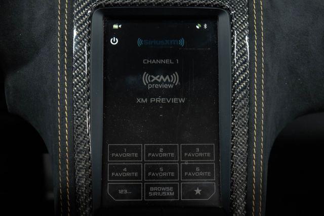 2016 Mclaren 650S in Addison, TX 75001