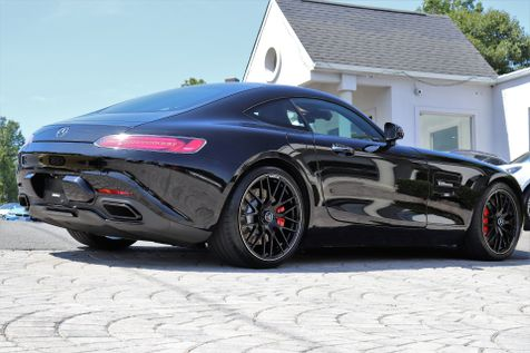 2016 Mercedes-Benz AMG GT S Coupe in Alexandria, VA