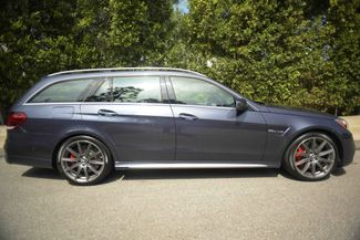 2016 Mercedes-Benz  E63 S AMG Wagon  E63 S AMG 4-Matic Wagon Stunning Hot Rod Wagon  city California  Auto Fitness Class Benz  in , California