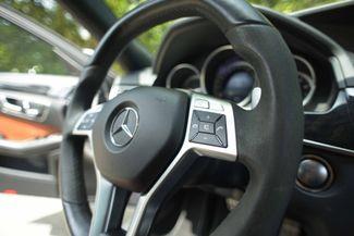 2016 Mercedes-Benz  E63 S AMG Wagon  E63 S AMG 4-Matic Wagon Stunning Hot Rod Wagon  city California  Auto Fitness Class Benz  in , California