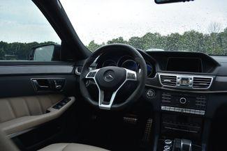 2016 Mercedes-Benz AMG E63 S Naugatuck, Connecticut 16