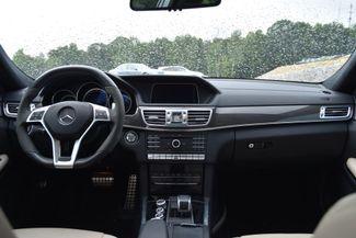 2016 Mercedes-Benz AMG E63 S Naugatuck, Connecticut 17