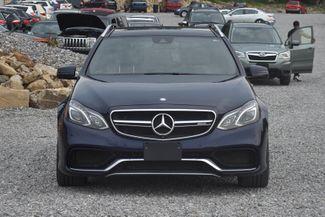 2016 Mercedes-Benz AMG E63 S Naugatuck, Connecticut 7