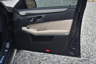 2016 Mercedes-Benz AMG E63 S Naugatuck, Connecticut 8