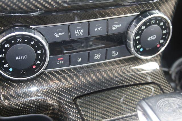 2016 Mercedes-Benz AMG G 63 Houston, Texas 42