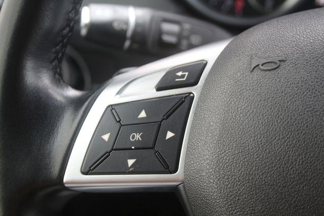 2016 Mercedes-Benz AMG G 63 Houston, Texas 47