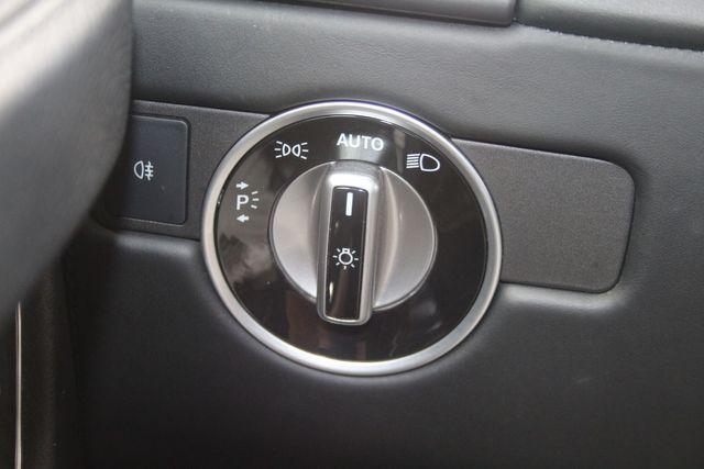 2016 Mercedes-Benz AMG G 63 Houston, Texas 48