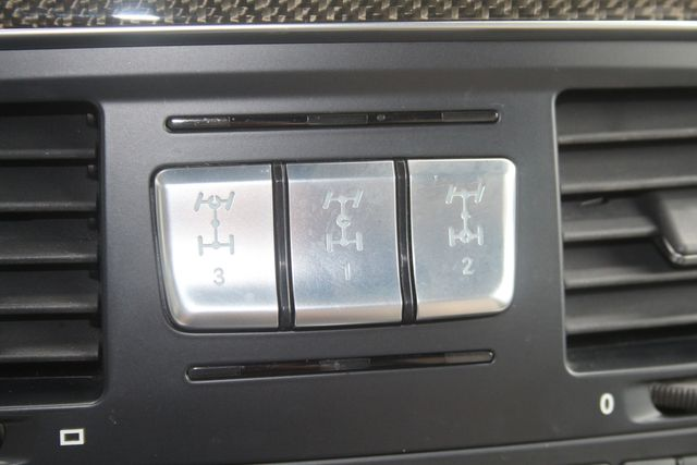 2016 Mercedes-Benz AMG G 63 Houston, Texas 49