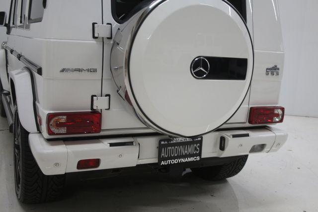 2016 Mercedes-Benz AMG G 63 Houston, Texas 13