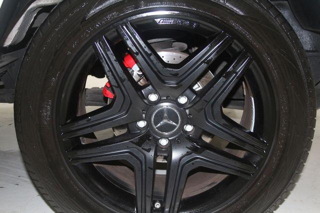 2016 Mercedes-Benz AMG G 63 Houston, Texas 15