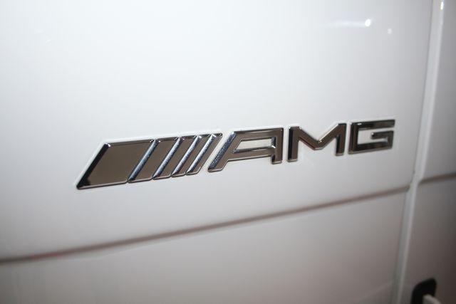 2016 Mercedes-Benz AMG G 63 Houston, Texas 37