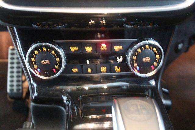 2016 Mercedes-Benz AMG G 63 Houston, Texas 43