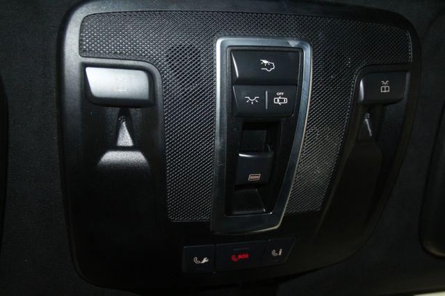 2016 Mercedes-Benz AMG G 63 Houston, Texas 45