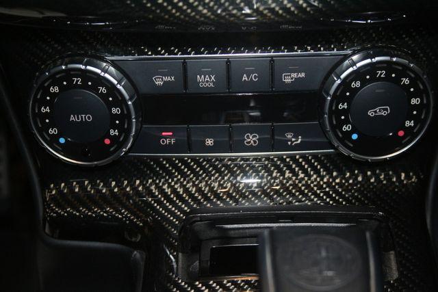 2016 Mercedes-Benz AMG G 65 Houston, Texas 20