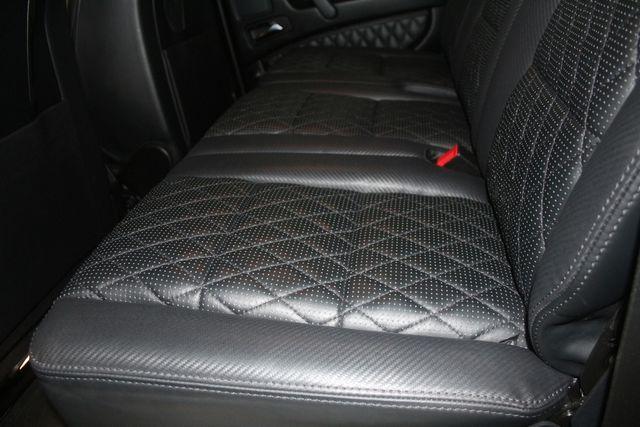 2016 Mercedes-Benz AMG G 65 Houston, Texas 33