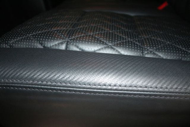 2016 Mercedes-Benz AMG G 65 Houston, Texas 34