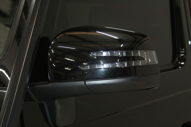 2016 Mercedes-Benz AMG G 65 Houston, Texas 6
