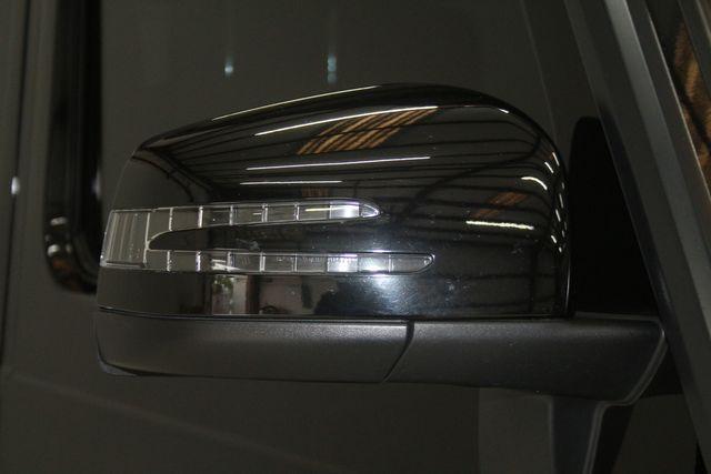2016 Mercedes-Benz AMG G 65 Houston, Texas 7