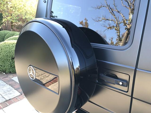 2016 Mercedes-Benz AMG G65 Collierville, Tennessee 7