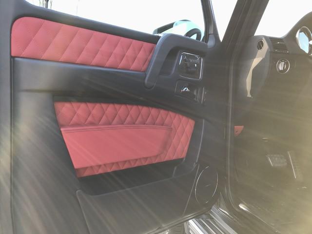 2016 Mercedes-Benz AMG G65 Collierville, Tennessee 12