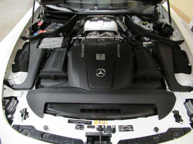 2016 Mercedes-Benz AMG GT S Austin , Texas 37