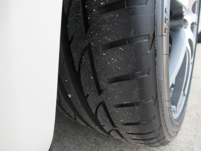 2016 Mercedes-Benz AMG GT S Austin , Texas 17