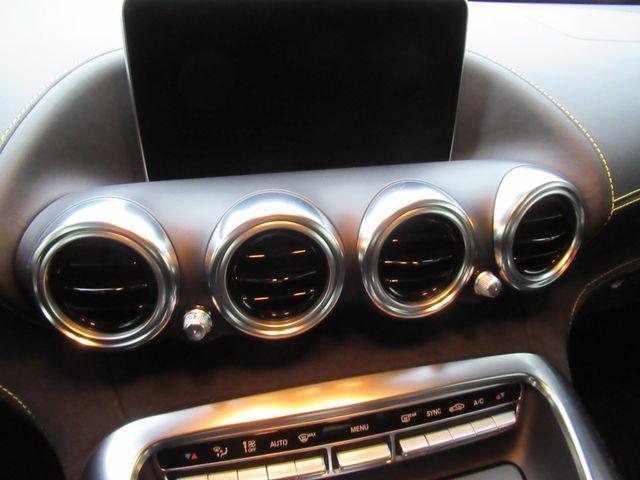 2016 Mercedes-Benz AMG GT S Austin , Texas 27