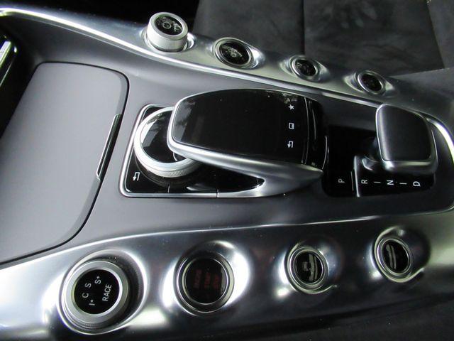 2016 Mercedes-Benz AMG GT S Austin , Texas 26