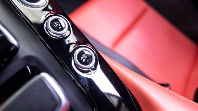 2016 Mercedes-Benz AMG GT S in Dallas, TX 75229