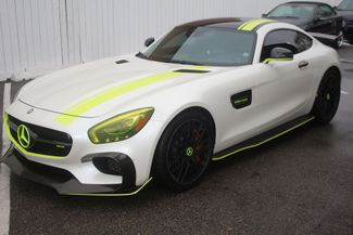 2016 Mercedes-Benz AMG GT S Custom 770HP Houston, Texas