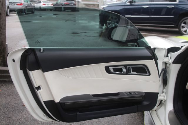 2016 Mercedes-Benz AMG GT S Custom 770HP Houston, Texas 14