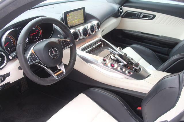 2016 Mercedes-Benz AMG GT S Custom 770HP Houston, Texas 15