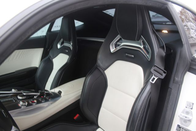 2016 Mercedes-Benz AMG GT S Custom 770HP Houston, Texas 16