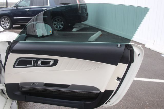 2016 Mercedes-Benz AMG GT S Custom 770HP Houston, Texas 17