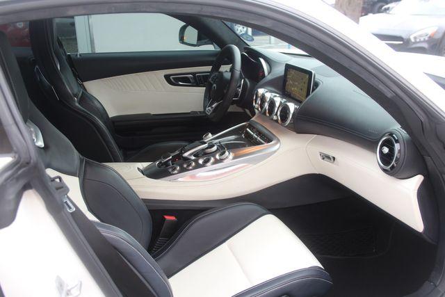 2016 Mercedes-Benz AMG GT S Custom 770HP Houston, Texas 18