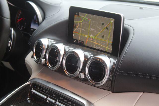 2016 Mercedes-Benz AMG GT S Custom 770HP Houston, Texas 21