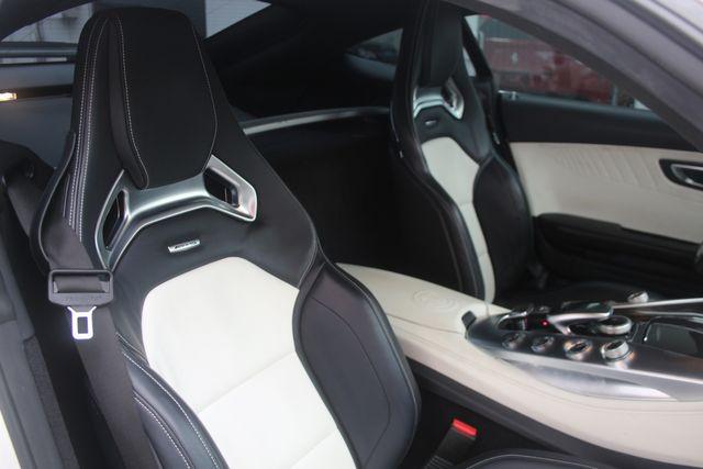 2016 Mercedes-Benz AMG GT S Custom 770HP Houston, Texas 20