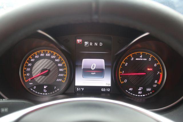2016 Mercedes-Benz AMG GT S Custom 770HP Houston, Texas 23