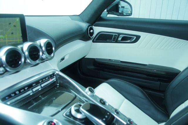 2016 Mercedes-Benz AMG GT S Custom 770HP Houston, Texas 26