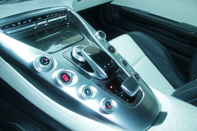 2016 Mercedes-Benz AMG GT S Custom 770HP Houston, Texas 25